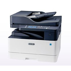 Xerox B1025DNA