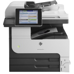 HP LaserJet Enterprise 700 M725dn