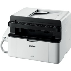 Brother MFC-1815R