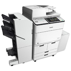 купить принтер Canon imageRUNNER Advance 6565i