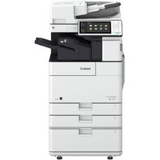 купить принтер Canon imageRUNNER Advance 4525i